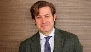 Javier Gomá Lanzón