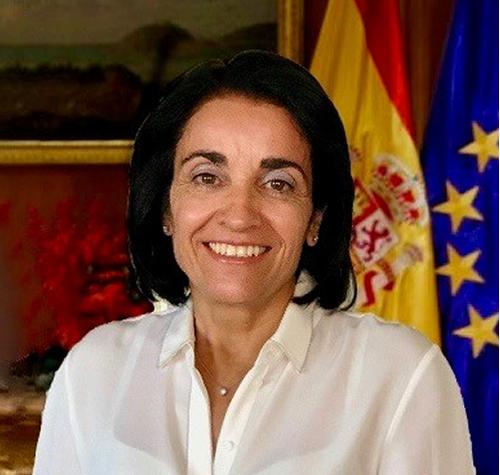 María Ángeles Parra Lucán