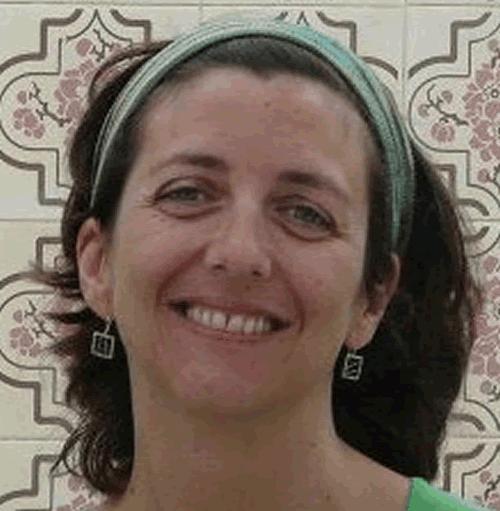 Amparo González-Ferrer