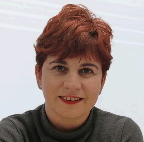 Andikona Uriarte