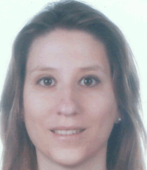 Mª Ángeles Luna Méndez