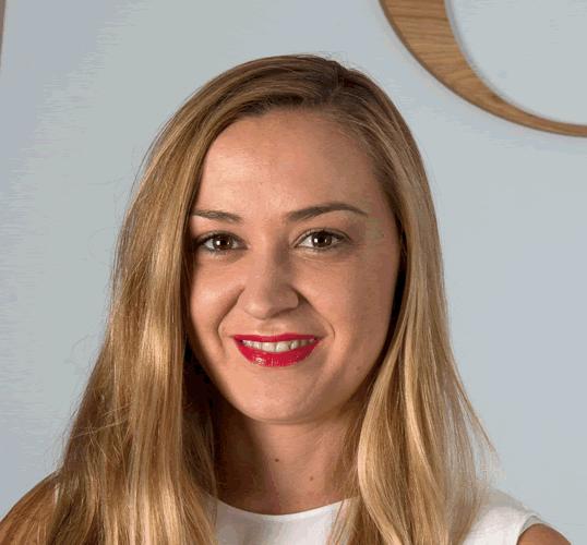 Carolina Tardín Sánchez