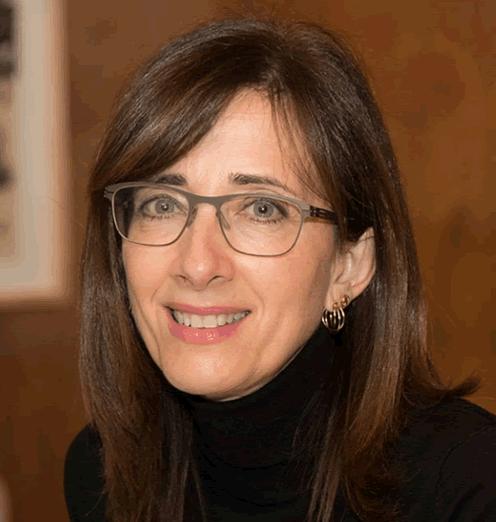 Elisa Chuliá Rodrigo