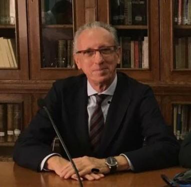 Gonzalo A. López Ebri