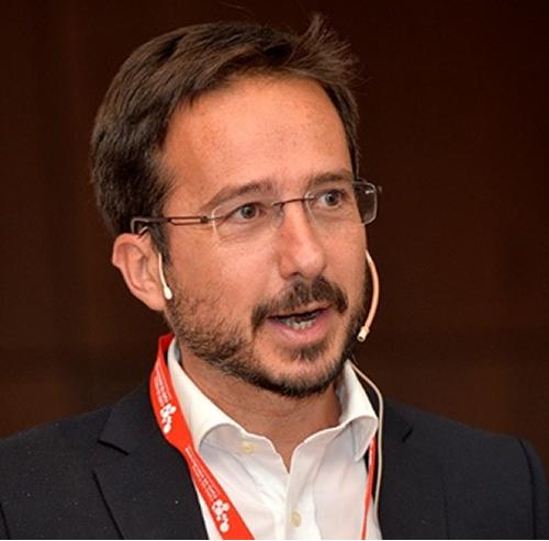 Ignacio Conde-Ruiz