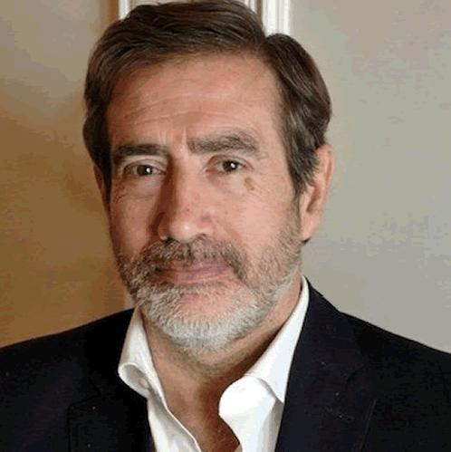 Ignacio Gomá Lanzón
