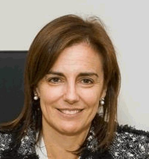 Isabel Louro