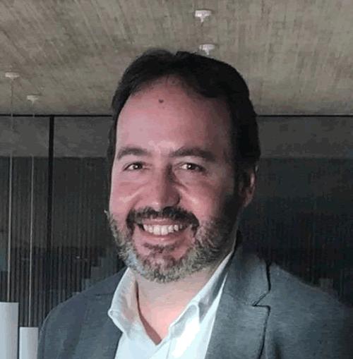 José Fernández-Albertos