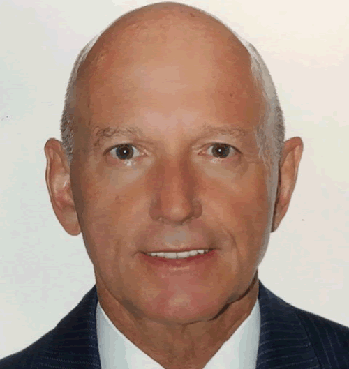 Josep Maria Valls Xufré