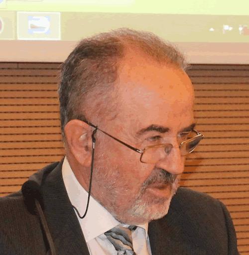 Juan Francisco Herrera García-Canturri