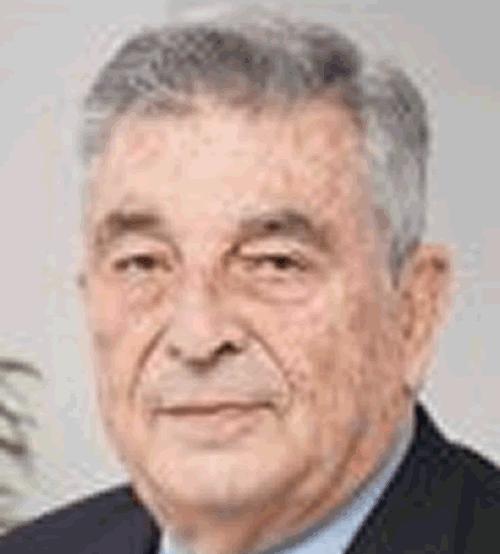 Juan Manuel Martinez Gómez