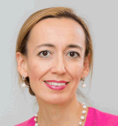 Laura Duque Santamaría