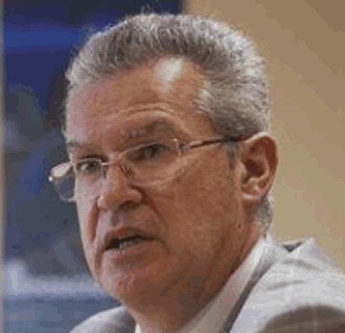 Fernando Santos Urbaneja