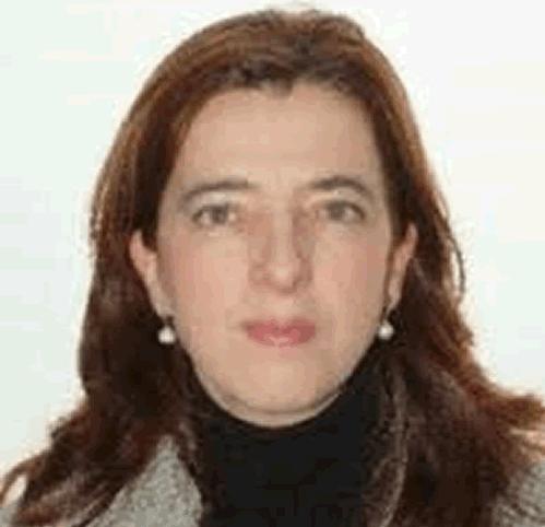 Sofía de Salas Murillo