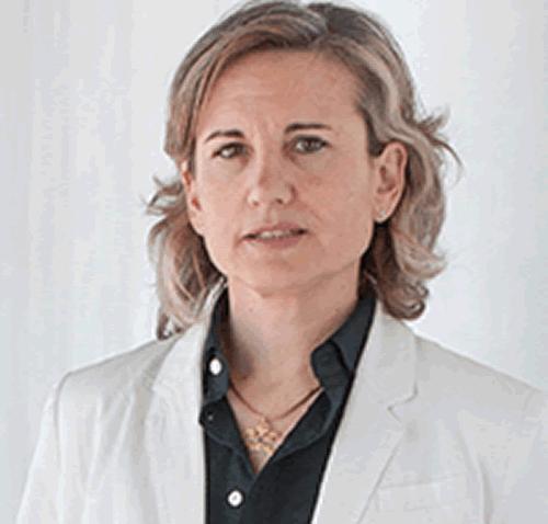 Mercedes Ayuso Gutiérrez