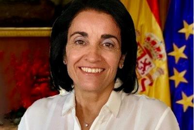 Ángeles Parra Lucan