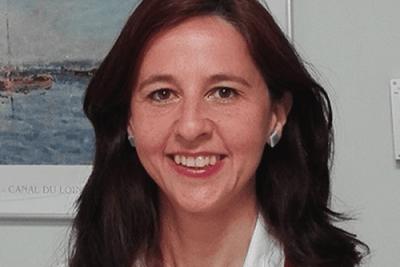 Carmen Sanchez Catellano 2