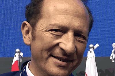 FedericoCabellodeAlba2