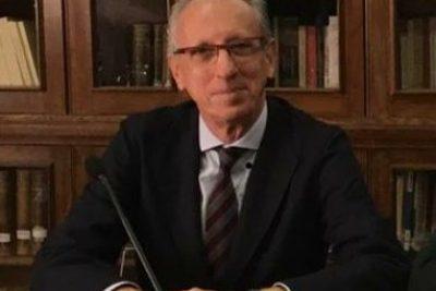 Gonzalo Ebri