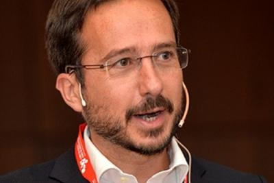 Ignacio Conde Ruiz 2