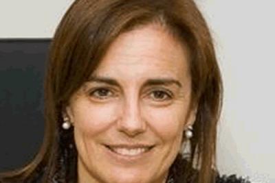 IsabelLouro