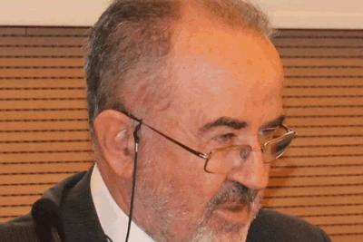 JuanHerrera2