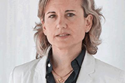 MercedesAyuso
